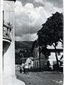 Razglednica Cerknice 1952 (3).jpg