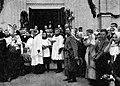 Rečyca, Trajecki. Рэчыца, Траецкі (1914).jpg