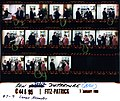 Reagan Contact Sheet C44695.jpg