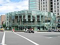 Rebuilt structure of Chien Cheng Rotary 20070809.jpg