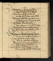 Rechenbuch Reinhard 040.jpg