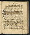 Rechenbuch Reinhard 116.jpg