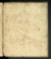 Rechenbuch Reinhard 210.jpg