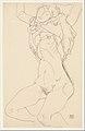 Reclining Semi-Nude with Arms Raised MET DP279456.jpg