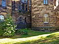 Reconciliation Church of Dresden 97265575.jpg