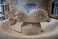 Reconstruction of a Roman fountain.jpg