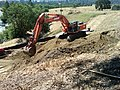 Recovery Act Supports Soil and Debris Cleanup, Groundwater Treatment at SLAC (7407922656).jpg