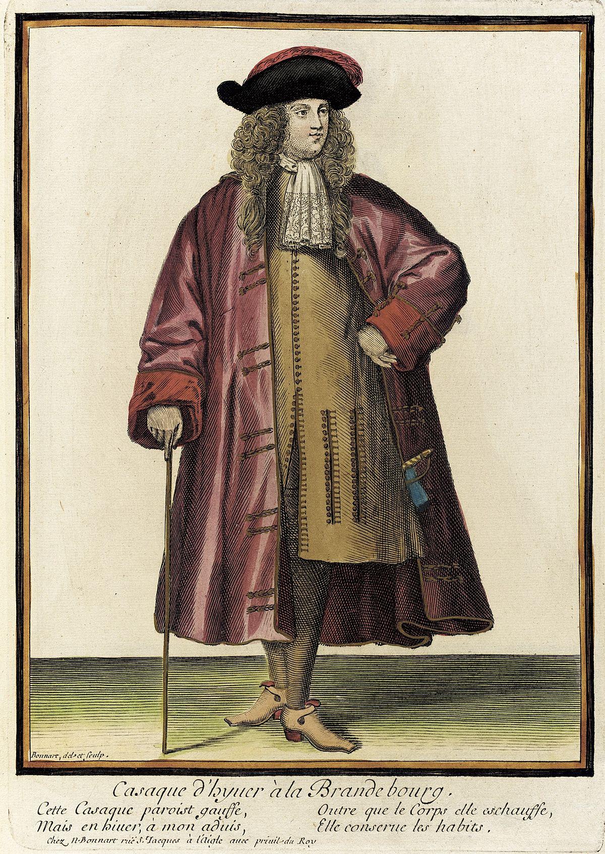 casaque � wiktionnaire