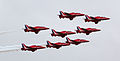 Red Arrows 2 (5825214760).jpg