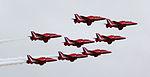 Red Arrows 2 (5825214760).jpg