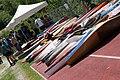 Red Bull Jungfrau Stafette, 9th stage - kayaking.jpg