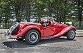 Red MG (19351046426).jpg