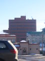 Red provincial Buildings.JPG