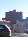 Red provincial Buildings.JPG