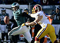 Redskins defeat Eagles 27 to 20 121223-F-VP913-002.jpg