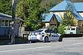 Reefton Police Car.JPG