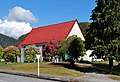 Reefton Roman Catholic Church 001.JPG