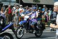 Regenbogenparade 2010 IMG 6633 (4767781070).jpg