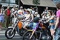 Regenbogenparade 2010 IMG 6635 (4767142335).jpg