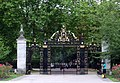 Regent's Park-geograph-3139763.jpg
