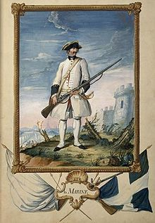 Regiment de la marine 1757.jpeg