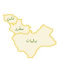 Region Fes-Boulemane.PNG