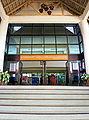 Regional Distance Education Center-Sukhothai, Sukhothai Thammathirat Open University 02.jpg