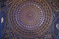 Registan, Samarkand (8588997869).jpg
