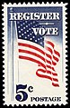 Register & Vote 5c 1964 issue U.S. stamp.jpg