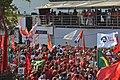 Registro da Candidatura de Lula - Eleições 2018 43.jpg