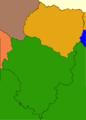 Regne Arago 1104.png