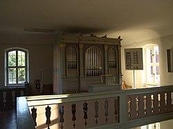 Rehweiler Pfarrkirche 023.jpg