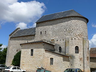 Reilhac, Lot Commune in Occitanie, France