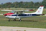 Reims-Cessna F172N Skyhawk II, Private JP7674152.jpg