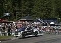 Reinis Nitišs (Audi S1 EKS RX quattro -15) (34843522543).jpg