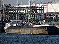 RelationShip II - ENI 02317465, Calandkanaal, Port of Rotterdam pic1.JPG