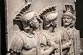 Relief historique dit Relief des Prétoriens 03.jpg