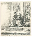 Rembrandt - The Return of the Prodigal Son.jpg