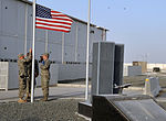 Remembering 9-11, Along the way, events inspire airmen to serve, achieve more DVIDS452612.jpg