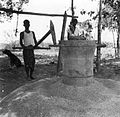 Removing the Husk from Rice (2) by Frank Bond.jpg