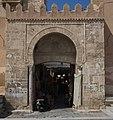 Remparts Sfax003.jpg