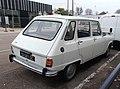 Renault 6 (39485756865).jpg