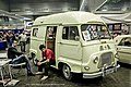 Renault Estafette (6607348685).jpg