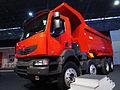 Renault Kerax Xtrem 460 DXi 2014 (14260865893).jpg