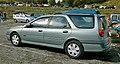 Renault Laguna I Nevada 001.jpg
