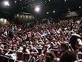 Rennes - Ecclesia Campus - Théâtre National de Bretagne - conférence - 1.jpg