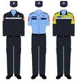 Republika Srpska police uniform 2014.png