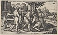 Return of the Prodigal Son, from The History of the Prodigal Son MET DP804161.jpg