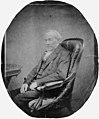 Rev. George Fisher, Headmaster of the Royal Hospital School 1834-36 (6105964358).jpg