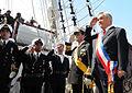 Revista Naval Bicentenario (5013205654).jpg